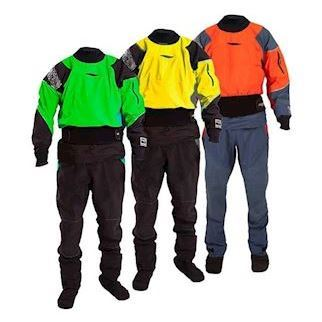 Kokatat Idol GTX Men´s Drysuit