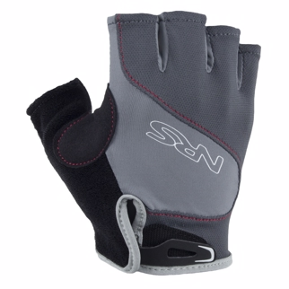 NRS M Axiom Gloves Fingerless